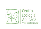 Centre for Applied Ecology